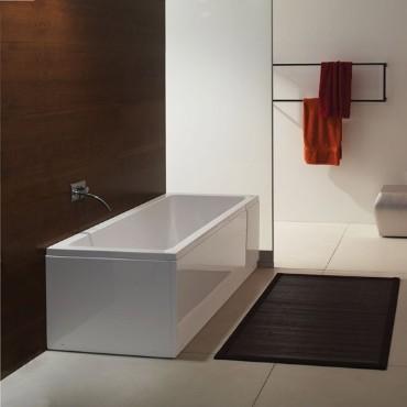 Vasche da bagno - Vasche da bagno grandi dimensioni ...